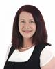 Rebecca Colebrook : Administration and Trust Account Manager